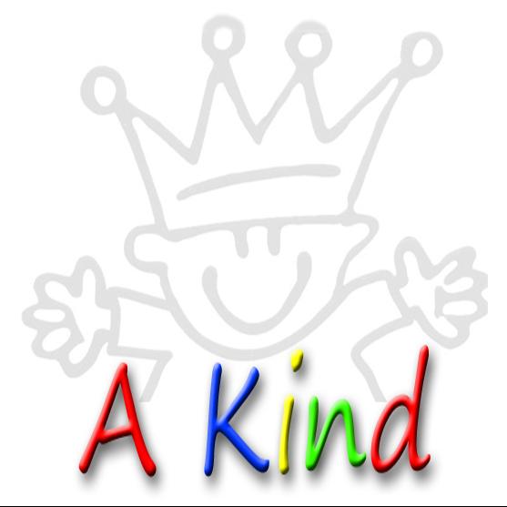 logo_AKind_Vierkant.png